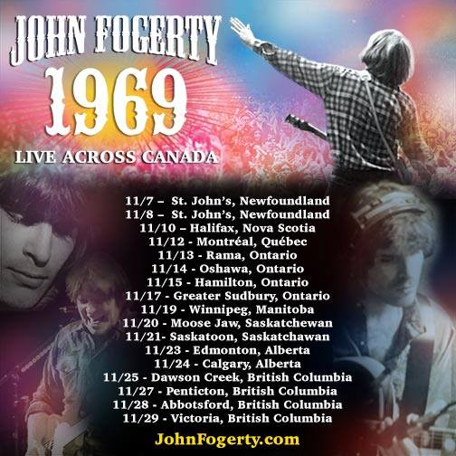 canada_1969_tour