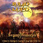 swamp_memories