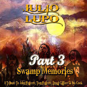swamp_memories_part3