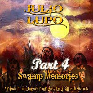 swamp_memories_part4