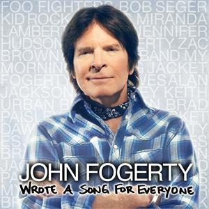 FOGERTY_cover