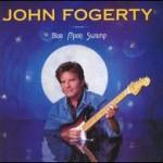 Blue Moon Swamp - John Fogerty's Soloalbum von 1997 gewann die Grammy Awards 1997